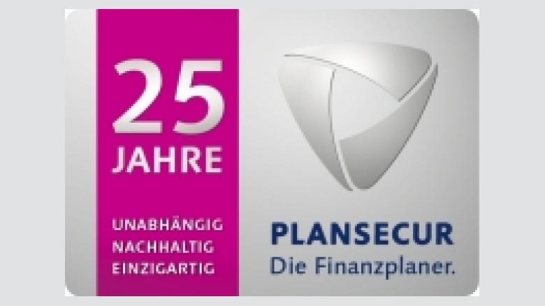 Plansecur